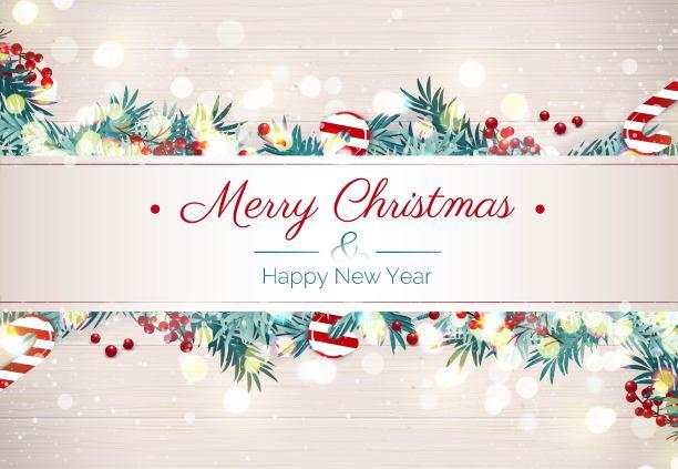 Christmas Bible Study 2020 Bible Study Christmas and New Year Break | New Britain Baptist Church